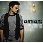 Garath Gates