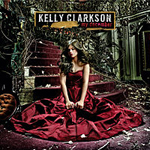 Kelly Clarkson My December
