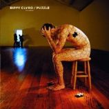 Biffy Clyro Puzzle cover
