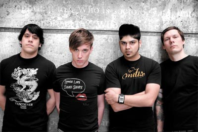 billy_talent1.jpg