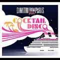 Dimitri From Paris - Disco Cocktail