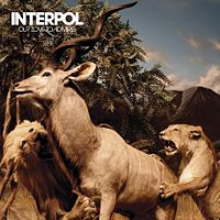 Interpol- 'Our Love To Admire'