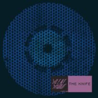 Knife- 'Silent Shout- Deluxe Edition'