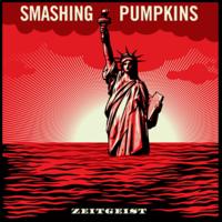 Smashing Pumpkins- 'Zeitgeist'