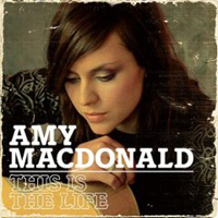 Amy MacDonald This Is The Life 2