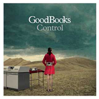 GoodBooks - 'Control'
