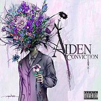 Aiden - Convinction