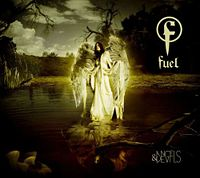 Fuel - Angels and Devils