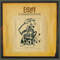 Eisley - Combinations