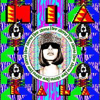 M.I.A. - Kala