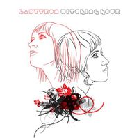 Ladytron - 'Witching Hour (deluxe edition)'