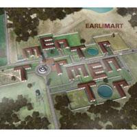 Earlimart - Mentor Tormentor