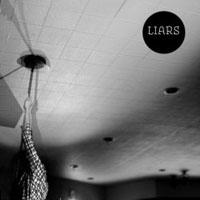 Liars-  Liars