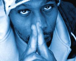 Wu Tang Clan: RZA