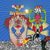 SFA - Hey Venus!