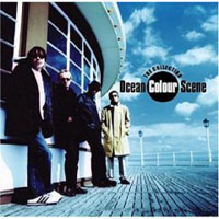 Ocean Colour Scene - 'The Collection'