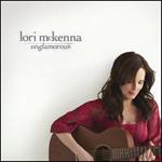Lori McKenna  Unglamorous