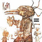 Korn: 'Untitled'