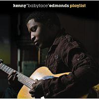 Babyface - Playlist