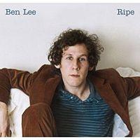 Ben Lee - Ripe