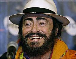 pavarotti_luciano256.jpg
