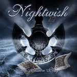 Nightwish - Dark Passion Play cover