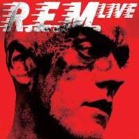 R.E.M. - R.E.M live