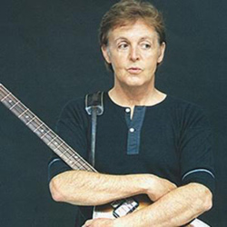_paul-mccartney.jpg