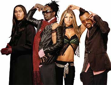 black-eyed-peas-365_193479m.jpg