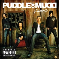 Puddle Of Mud - Famous