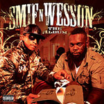Smif-N-Wesson