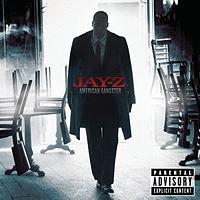 Jay-Z  American Gangster