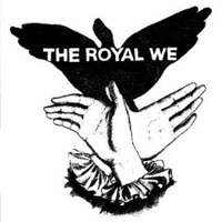 The Royal We - 'The Royal We'