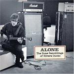 Rivers Cuomo - Alone - The Home Recordings of Rivers Cuomo