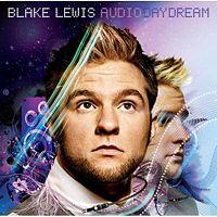 Blake Lewis  Audio Daydream (ADD)