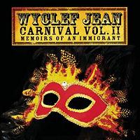 Wyclef Jean  Carnival II