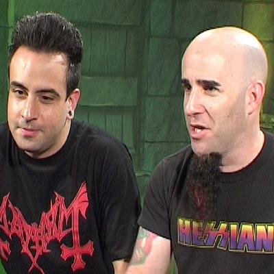 anthrax1201716.jpg