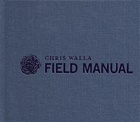 Chris Walla