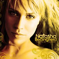 Natasha Bedingfield - Pockerful of Sunshine