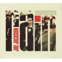 Joe Jackson - Rain