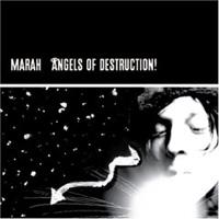 Marah: Angles of Destruction