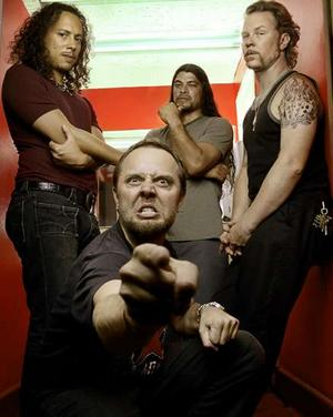 metallica_narrowweb__300×3760.jpg