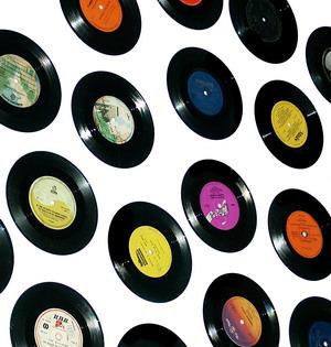 articol_vinyls.jpg