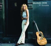 Sheryl Crow  Detours