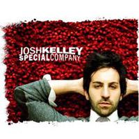 Josh Kelley  Special Company