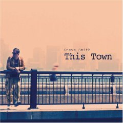 Steve Smith  This Town
