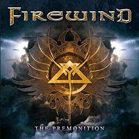 Firewind  The Premonition