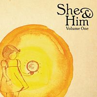 She & Him  	Volume 1
