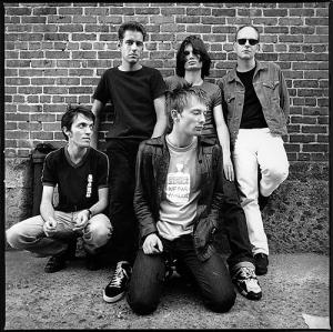 6172_radioheadband.jpg