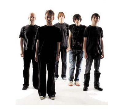 radiohead08.jpg